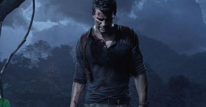 """Nathan Drake arriva sul grande schermo: """"Uncharted"""" diventa un film (non solo per i fan)"""