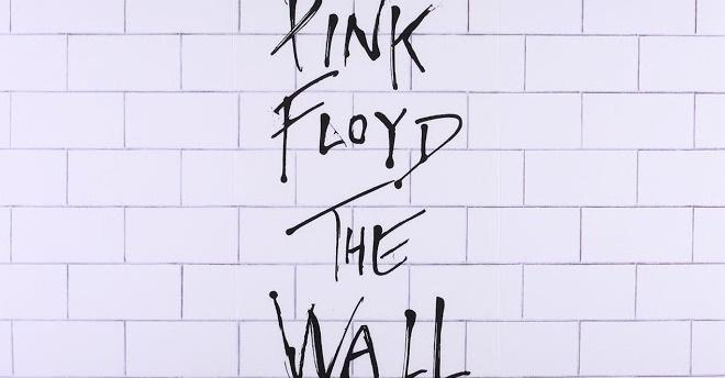 """""""The Wall"""": 40 anni fa usciva l'album metafora delle nostre barriere"""