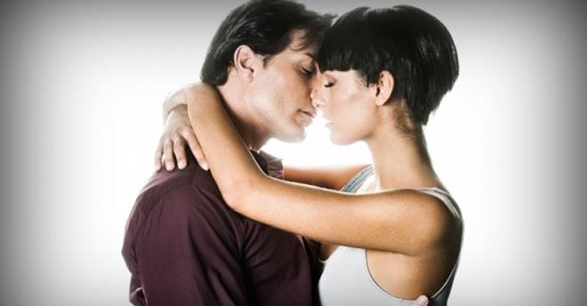 """L'amore è per sempre: arriva nei teatri italiani il musical """"Ghost"""""""