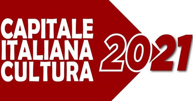 Capitale Italiana della Cultura 2021: presentate le 44 candidature