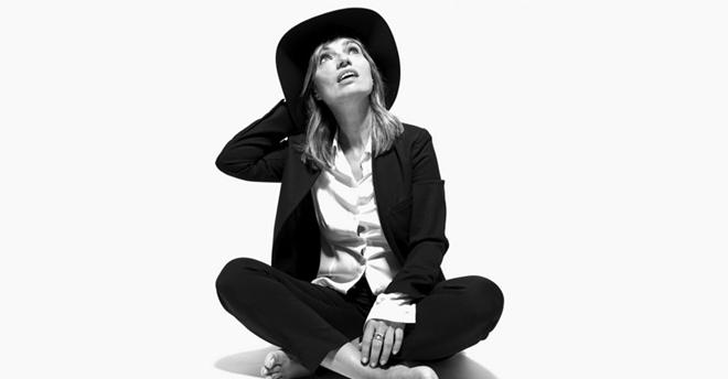 """""""Siamo come siamo"""": giudizi e opinioni altrui nel nuovo singolo di Marian Trapassi"""