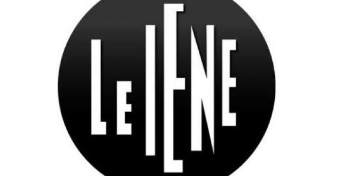"""Il debutto de """"Le Iene"""" nel preserale targato Mediaset"""